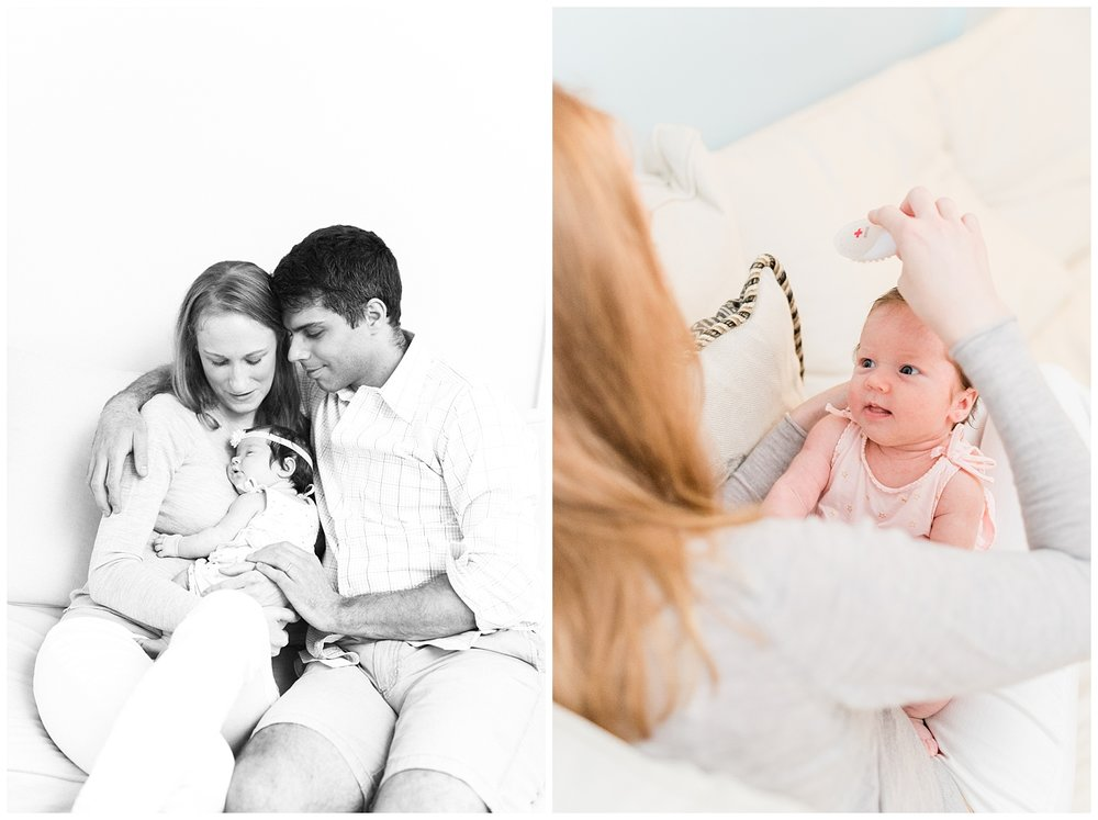 nj-newborn-family-at-home-session-baby-photo-_0028.jpg