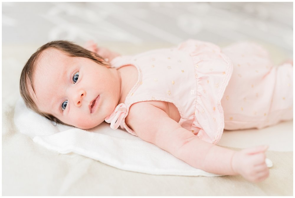 nj-newborn-family-at-home-session-baby-photo-_0030.jpg