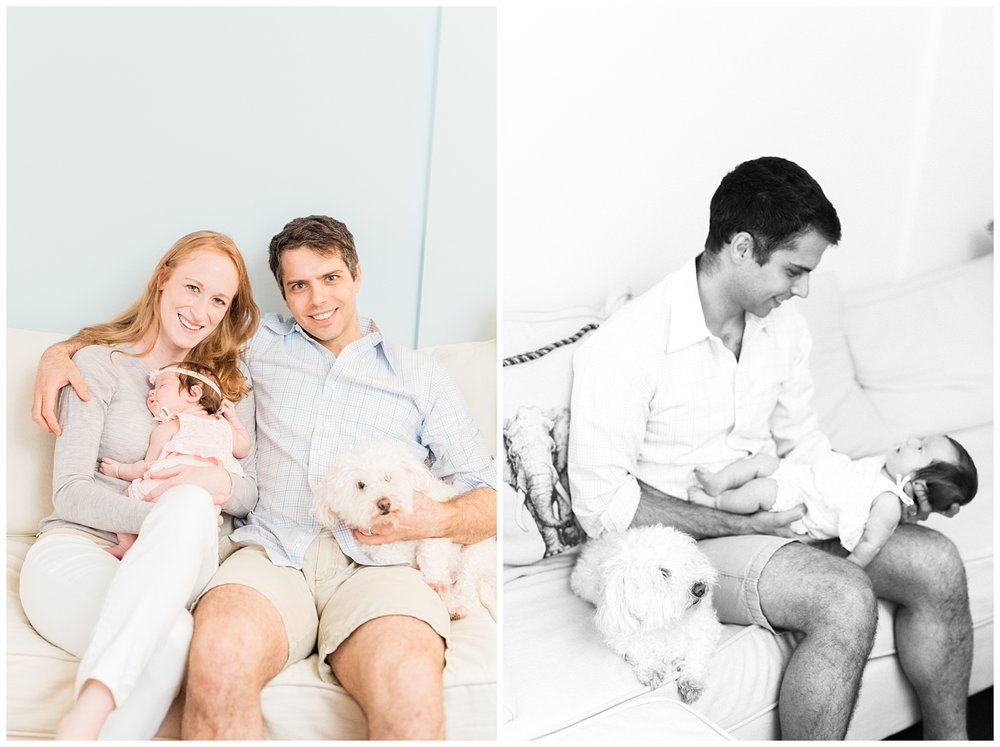 nj-newborn-family-at-home-session-baby-photo-_0031.jpg