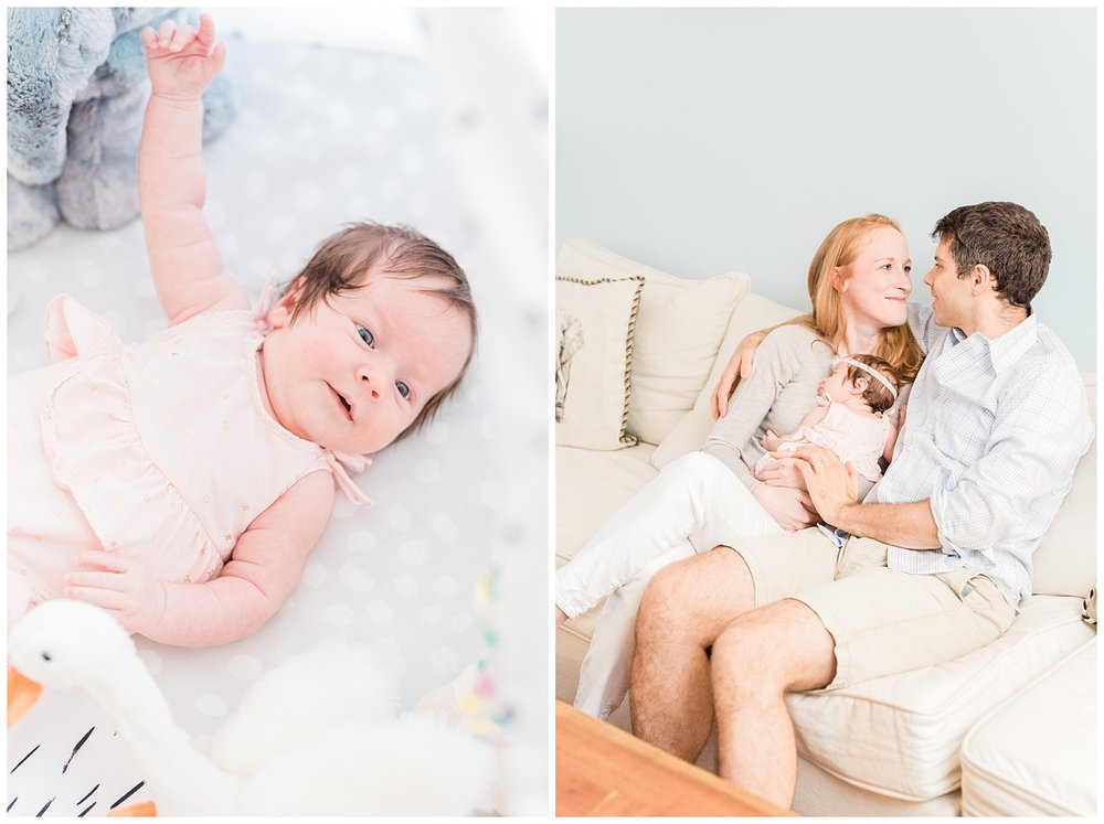 nj-newborn-family-at-home-session-baby-photo-_0032.jpg
