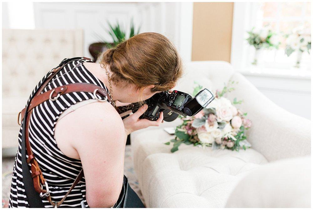 nj-photographer-mentoring-coaching-double-header-wedding-survival-tips-photo-04.jpg