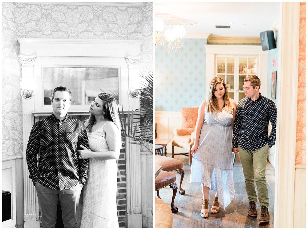 nj-engagement-session-barrow-house-clifton-wedding-photographer-photo_0002.jpg