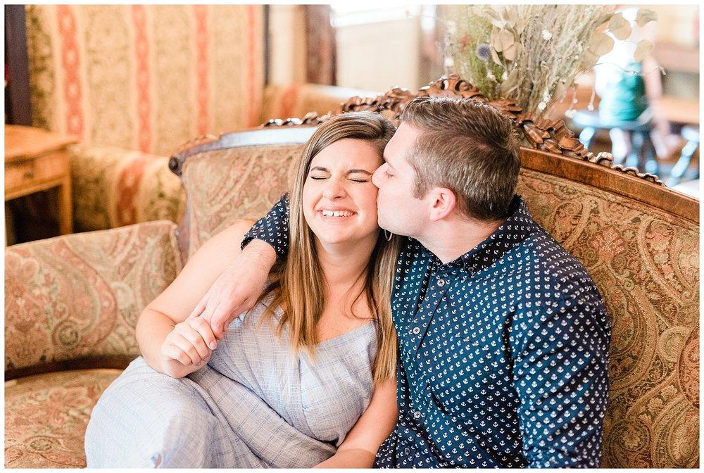 nj-engagement-session-barrow-house-clifton-wedding-photographer-photo_0003.jpg