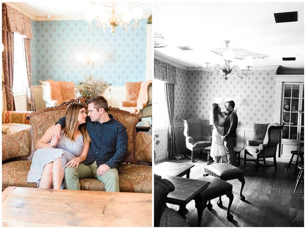 nj-engagement-session-barrow-house-clifton-wedding-photographer-photo_0006.jpg