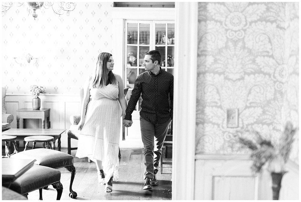 nj-engagement-session-barrow-house-clifton-wedding-photographer-photo_0008.jpg