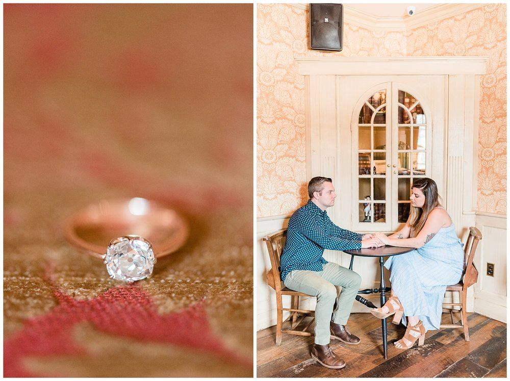 nj-engagement-session-barrow-house-clifton-wedding-photographer-photo_0007.jpg
