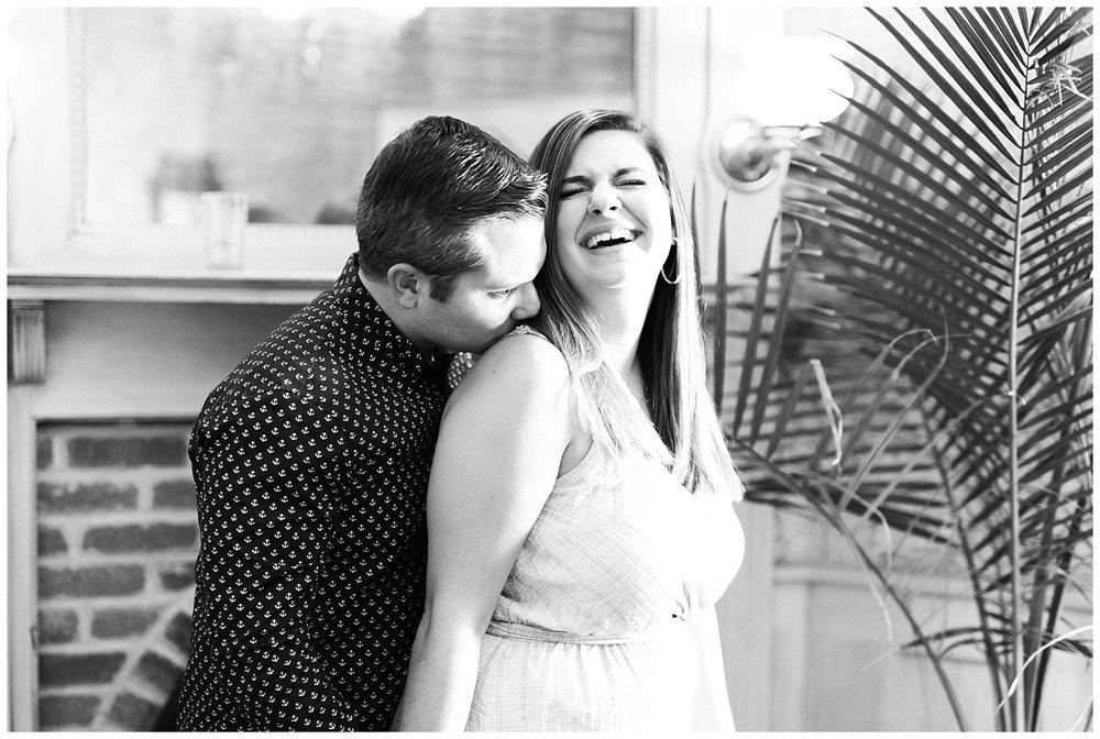 nj-engagement-session-barrow-house-clifton-wedding-photographer-photo_0011.jpg