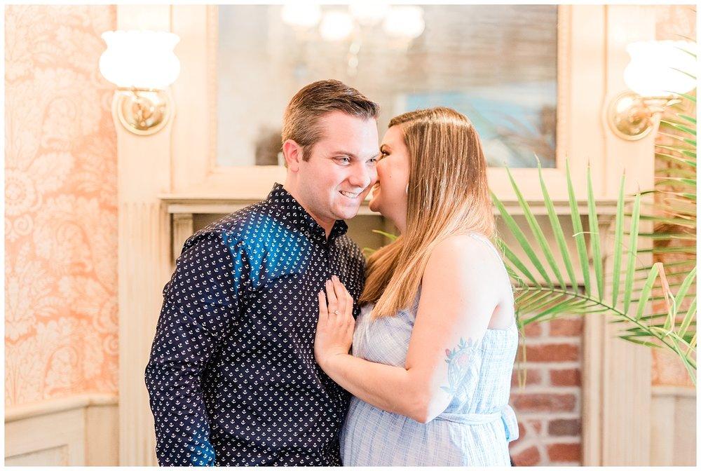 nj-engagement-session-barrow-house-clifton-wedding-photographer-photo_0013.jpg