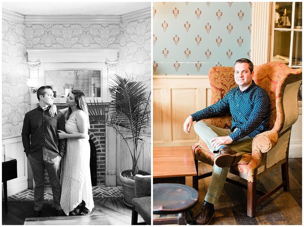 nj-engagement-session-barrow-house-clifton-wedding-photographer-photo_0014.jpg
