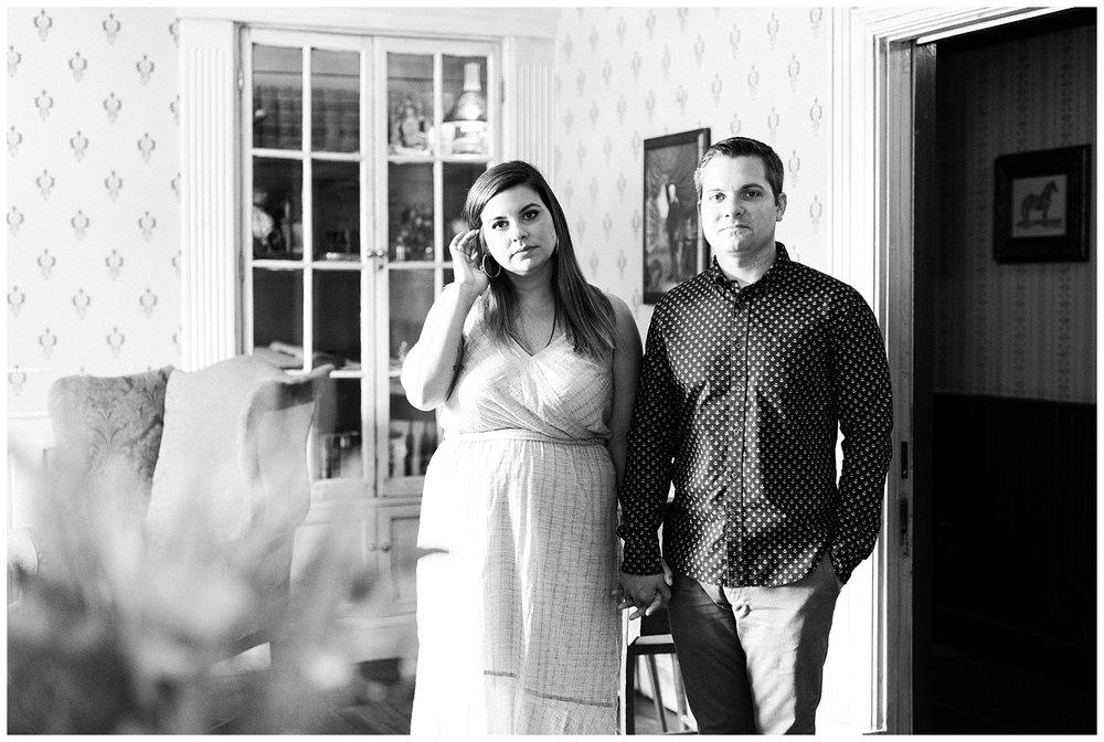 nj-engagement-session-barrow-house-clifton-wedding-photographer-photo_0015.jpg