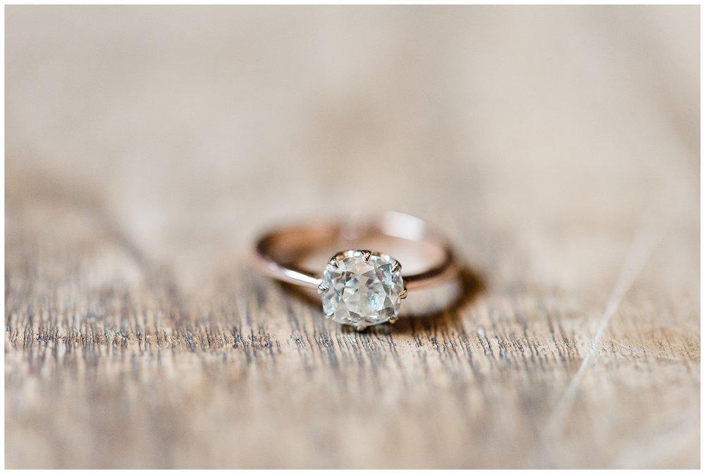 nj-engagement-session-barrow-house-clifton-wedding-photographer-photo_0017.jpg