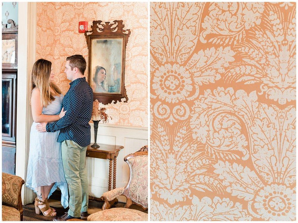 nj-engagement-session-barrow-house-clifton-wedding-photographer-photo_0016.jpg
