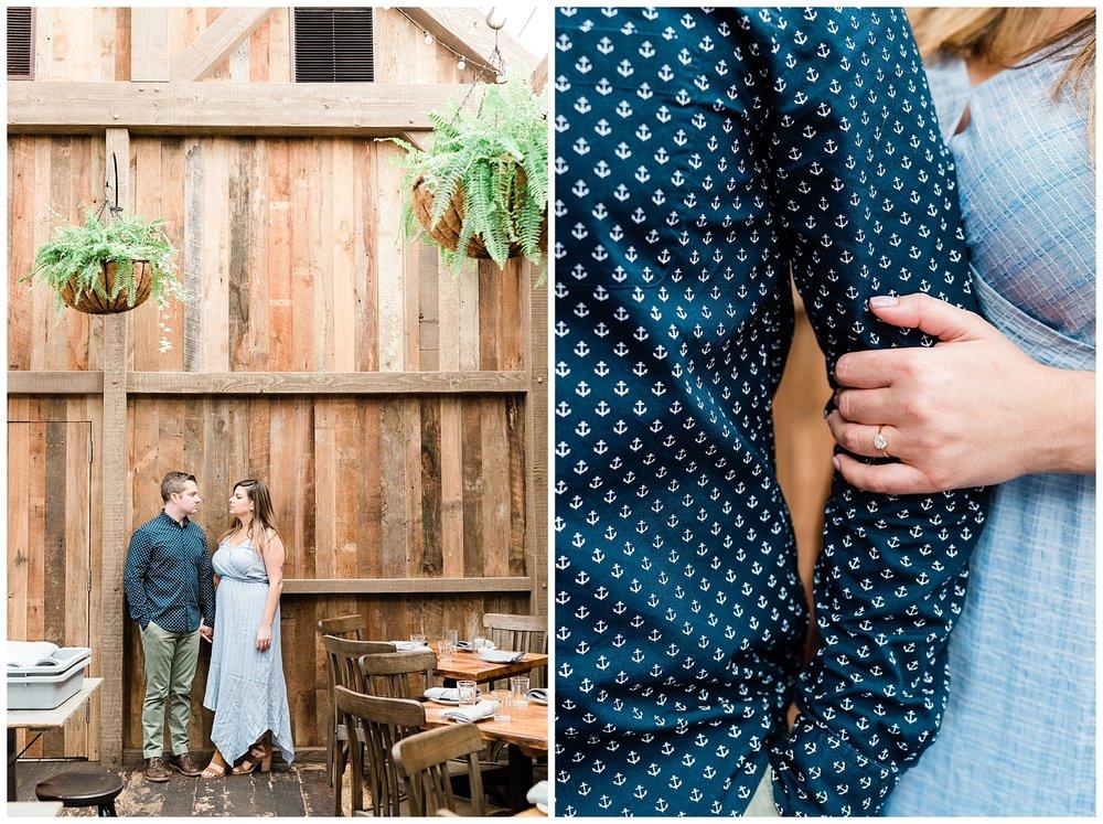 nj-engagement-session-barrow-house-clifton-wedding-photographer-photo_0018.jpg