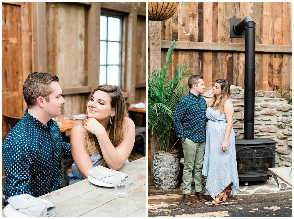 nj-engagement-session-barrow-house-clifton-wedding-photographer-photo_0019.jpg