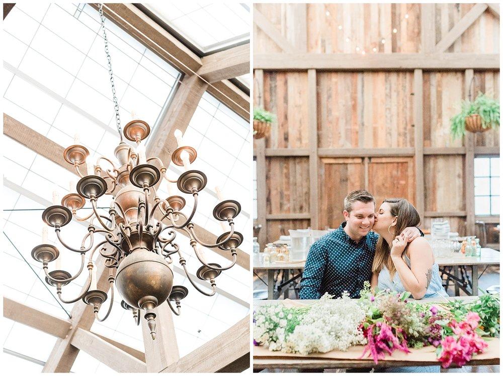 nj-engagement-session-barrow-house-clifton-wedding-photographer-photo_0020.jpg
