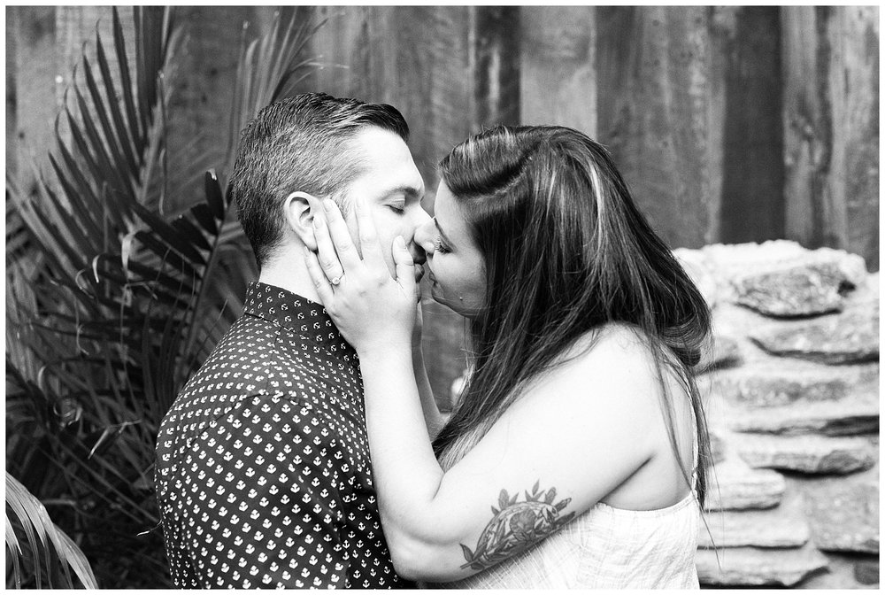nj-engagement-session-barrow-house-clifton-wedding-photographer-photo_0021.jpg