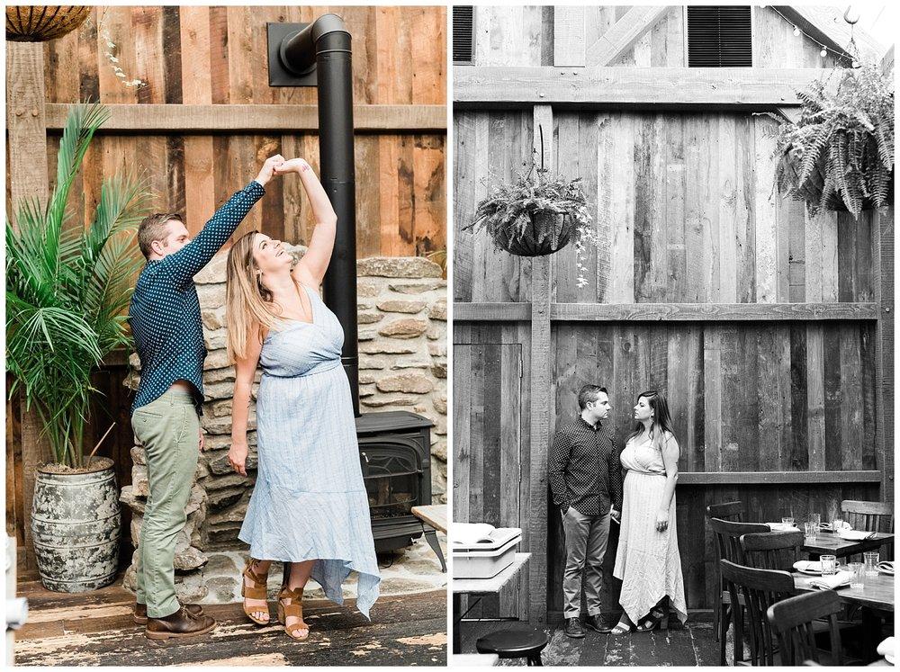 nj-engagement-session-barrow-house-clifton-wedding-photographer-photo_0022.jpg