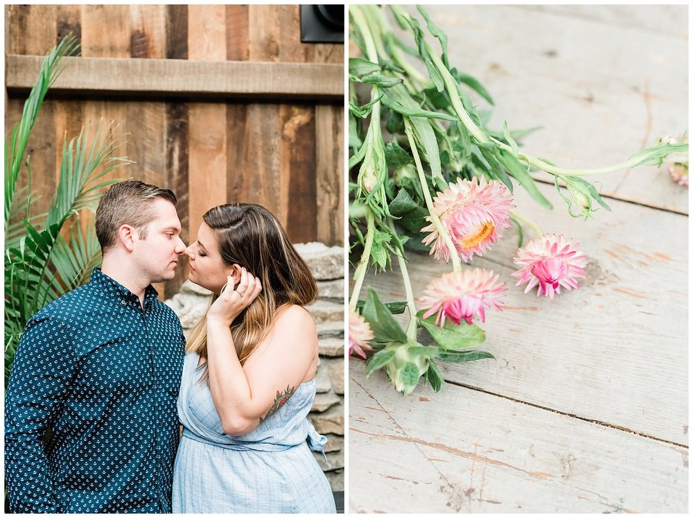 nj-engagement-session-barrow-house-clifton-wedding-photographer-photo_0023.jpg