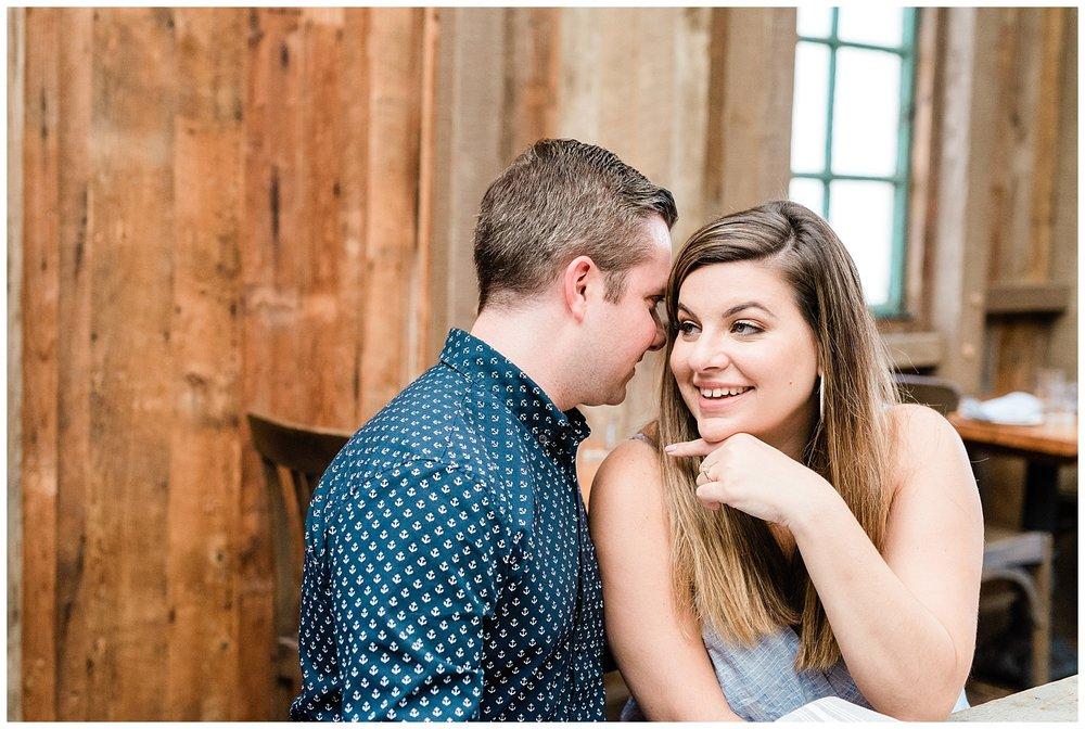 nj-engagement-session-barrow-house-clifton-wedding-photographer-photo_0024.jpg