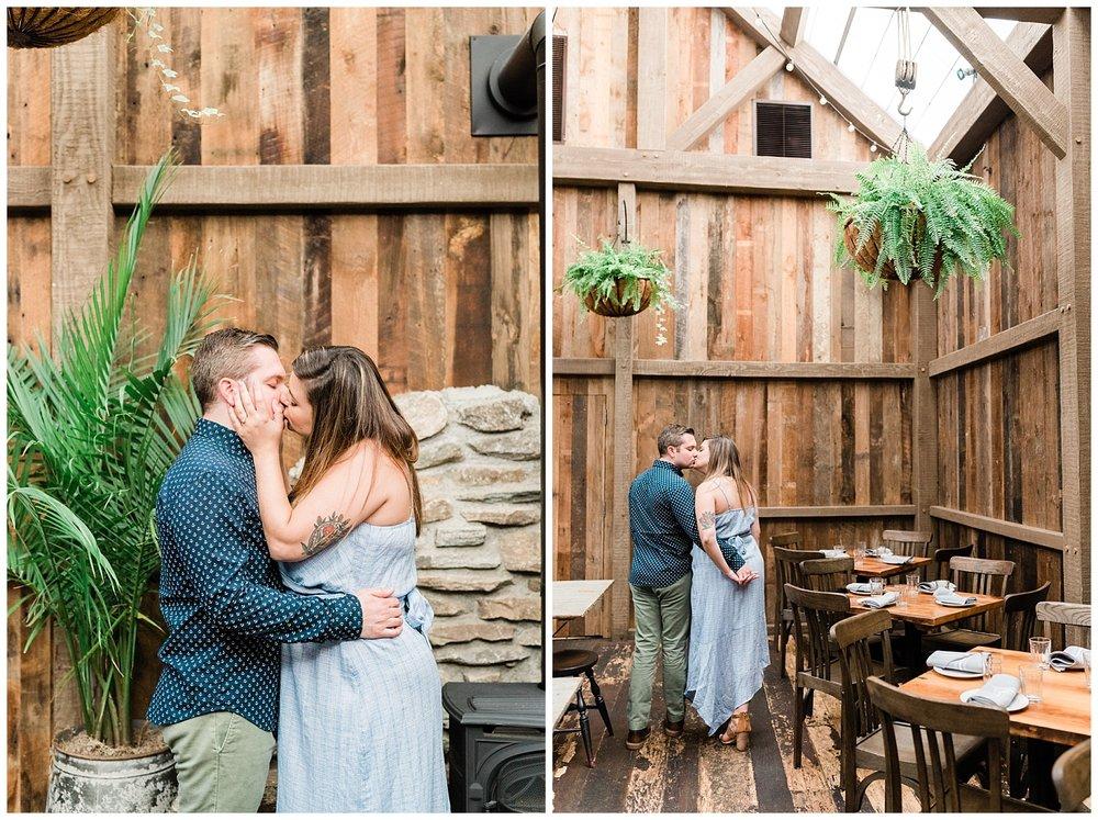 nj-engagement-session-barrow-house-clifton-wedding-photographer-photo_0025.jpg