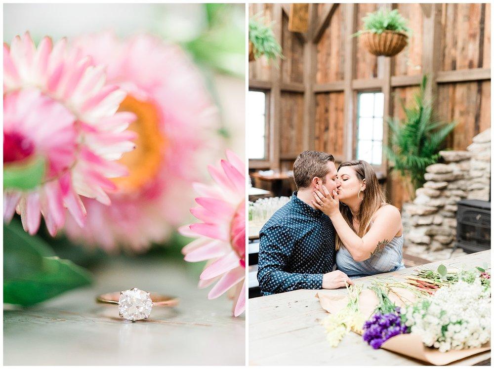 nj-engagement-session-barrow-house-clifton-wedding-photographer-photo_0026.jpg