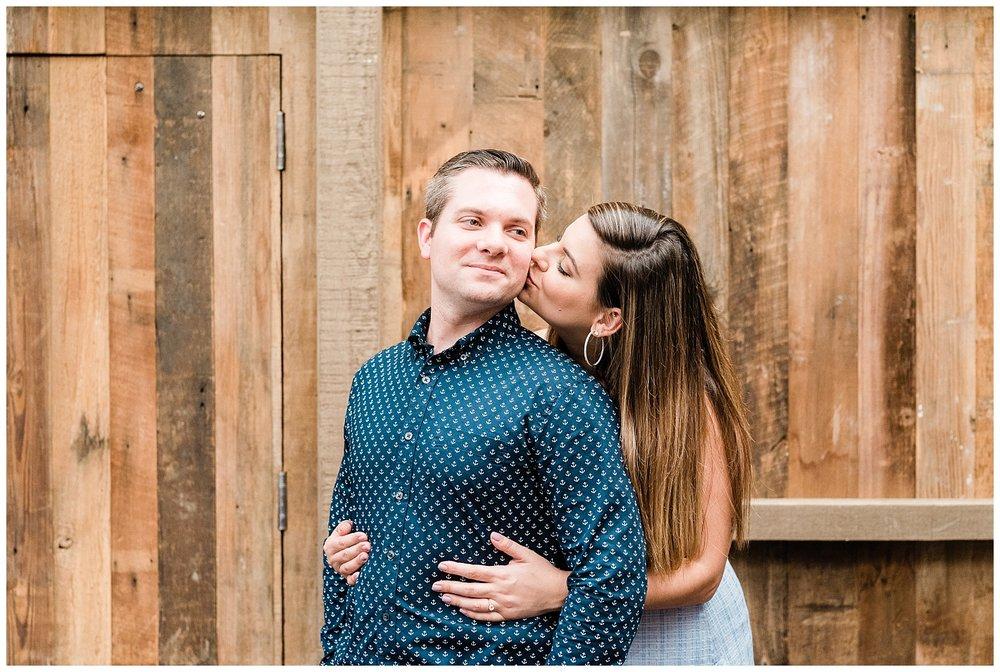 nj-engagement-session-barrow-house-clifton-wedding-photographer-photo_0027.jpg