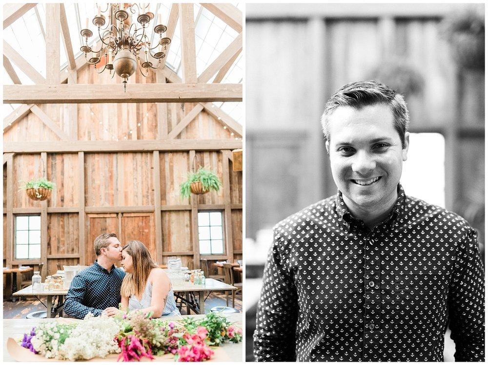 nj-engagement-session-barrow-house-clifton-wedding-photographer-photo_0028.jpg