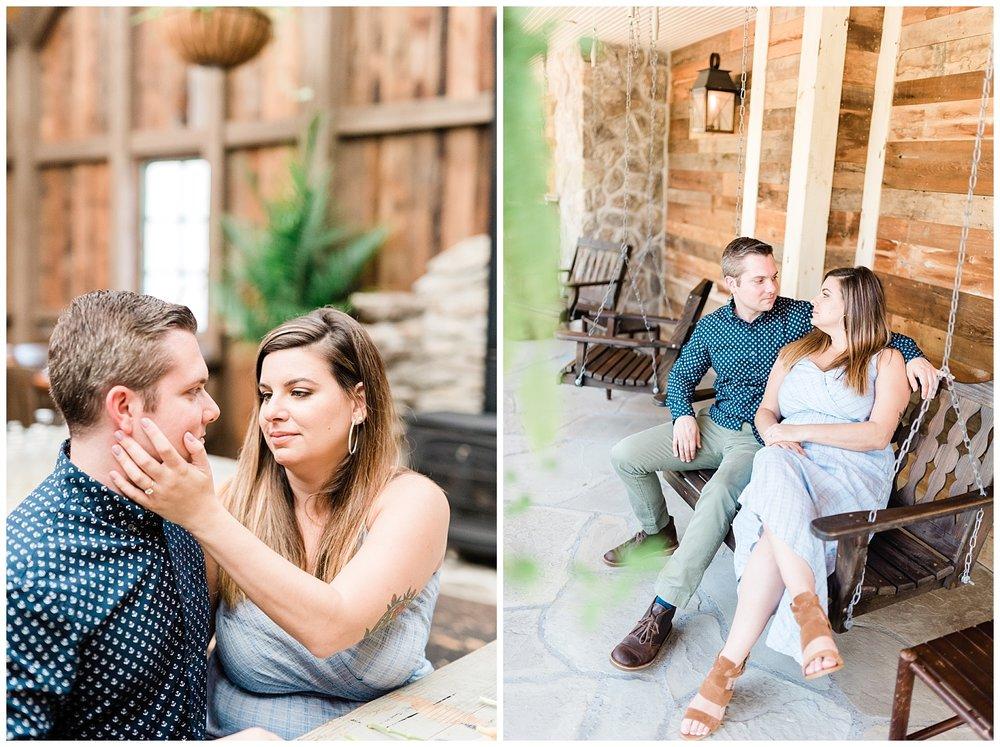 nj-engagement-session-barrow-house-clifton-wedding-photographer-photo_0029.jpg