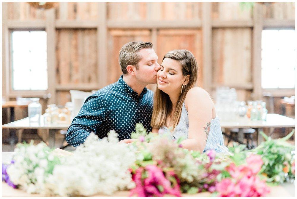 nj-engagement-session-barrow-house-clifton-wedding-photographer-photo_0030.jpg