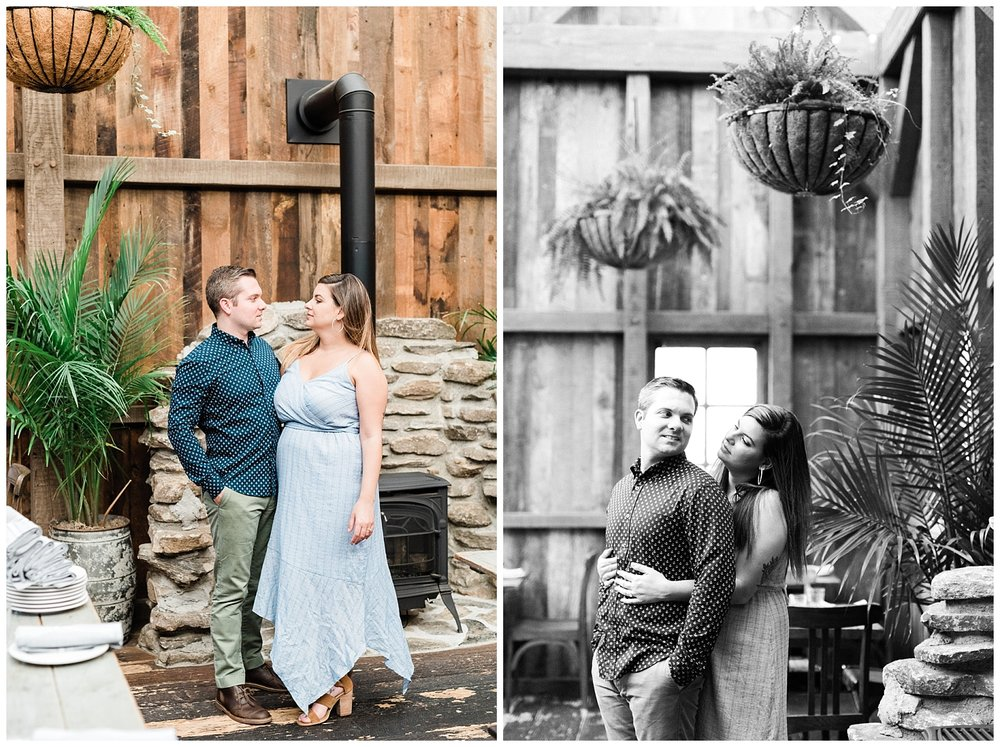 nj-engagement-session-barrow-house-clifton-wedding-photographer-photo_0031.jpg