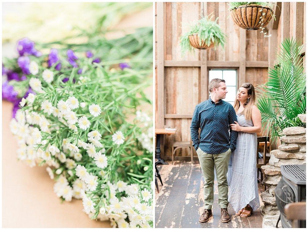 nj-engagement-session-barrow-house-clifton-wedding-photographer-photo_0032.jpg