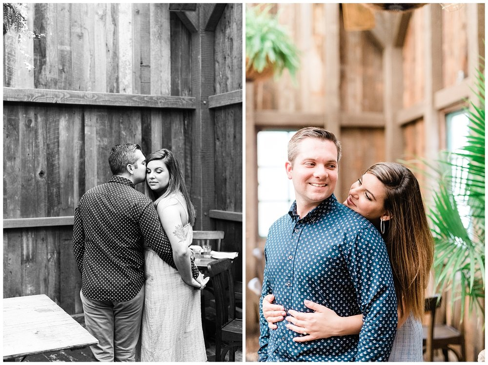 nj-engagement-session-barrow-house-clifton-wedding-photographer-photo_0033.jpg