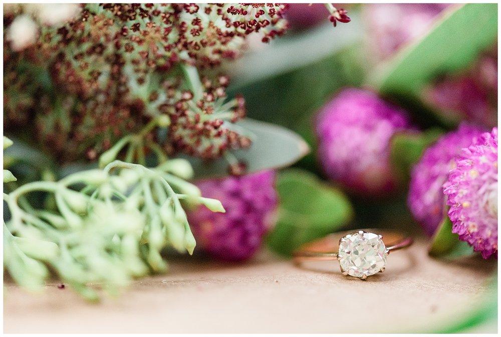 nj-engagement-session-barrow-house-clifton-wedding-photographer-photo_0034.jpg