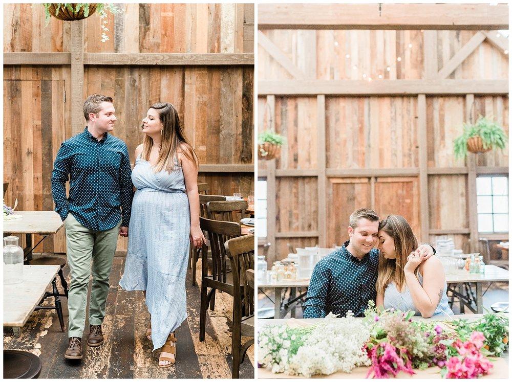 nj-engagement-session-barrow-house-clifton-wedding-photographer-photo_0035.jpg