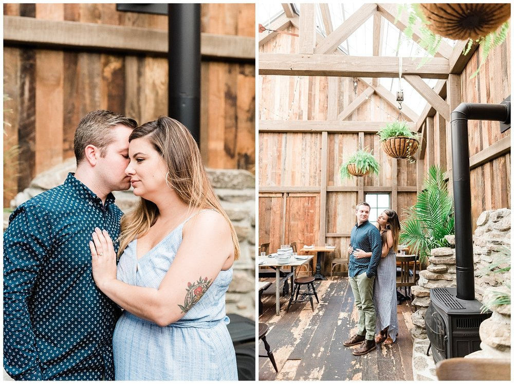 nj-engagement-session-barrow-house-clifton-wedding-photographer-photo_0036.jpg