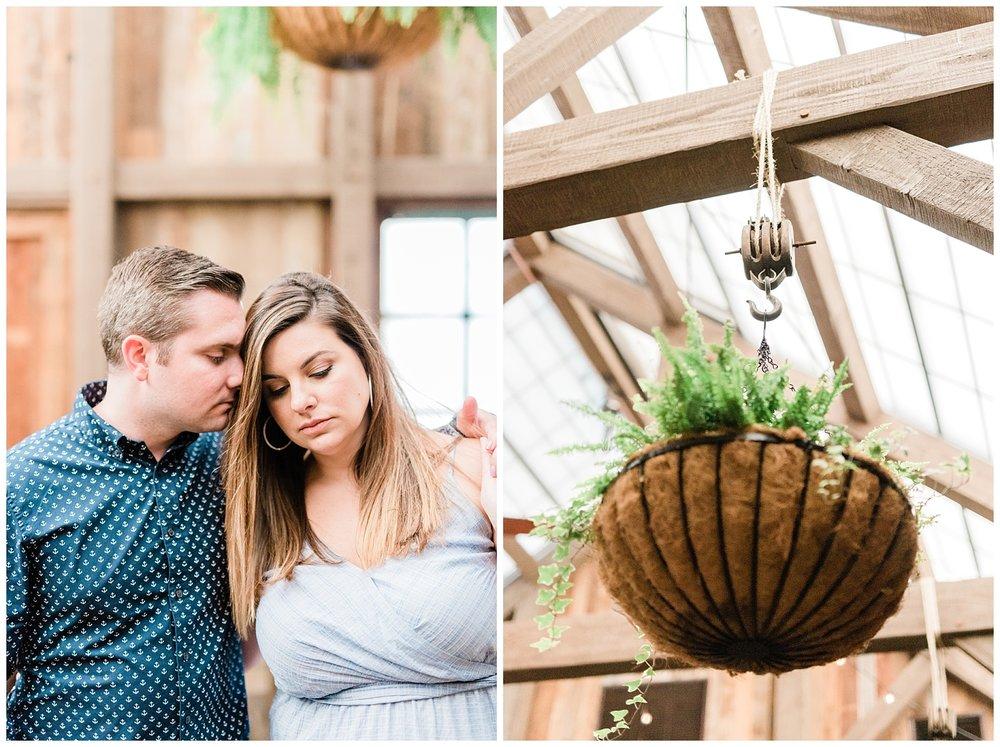 nj-engagement-session-barrow-house-clifton-wedding-photographer-photo_0038.jpg