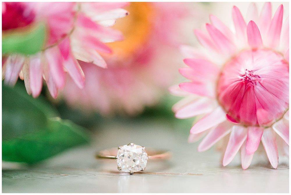 nj-engagement-session-barrow-house-clifton-wedding-photographer-photo_0040.jpg