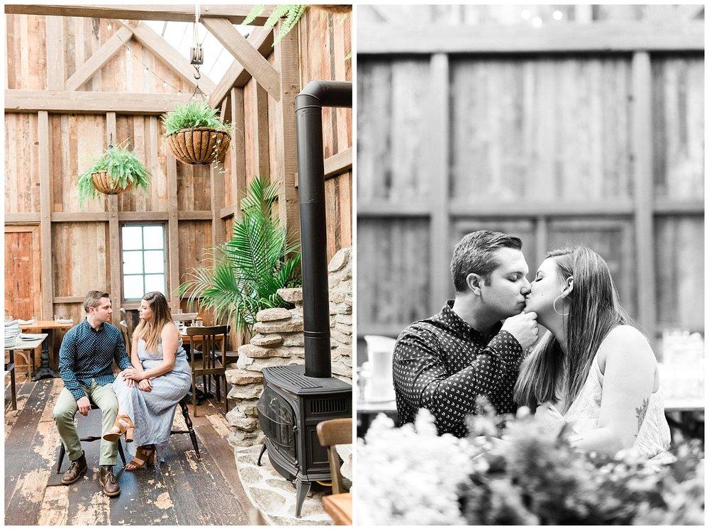 nj-engagement-session-barrow-house-clifton-wedding-photographer-photo_0039.jpg