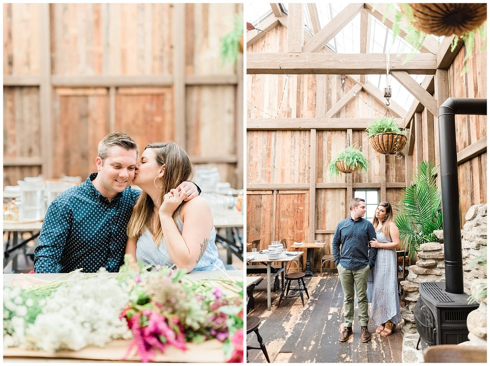 nj-engagement-session-barrow-house-clifton-wedding-photographer-photo_0043.jpg