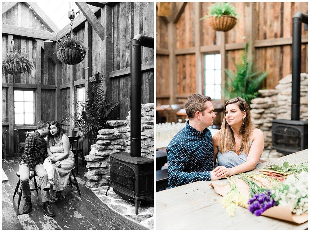 nj-engagement-session-barrow-house-clifton-wedding-photographer-photo_0044.jpg