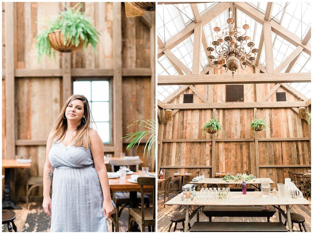 nj-engagement-session-barrow-house-clifton-wedding-photographer-photo_0045.jpg