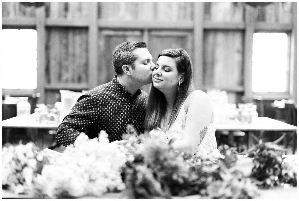 nj-engagement-session-barrow-house-clifton-wedding-photographer-photo_0046.jpg