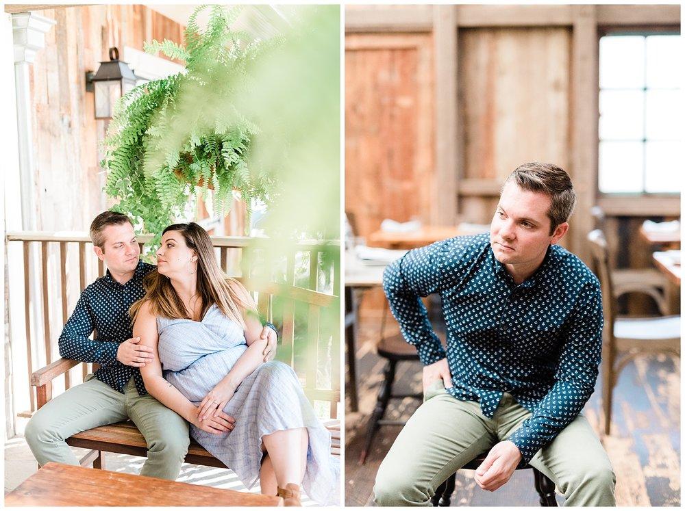 nj-engagement-session-barrow-house-clifton-wedding-photographer-photo_0047.jpg