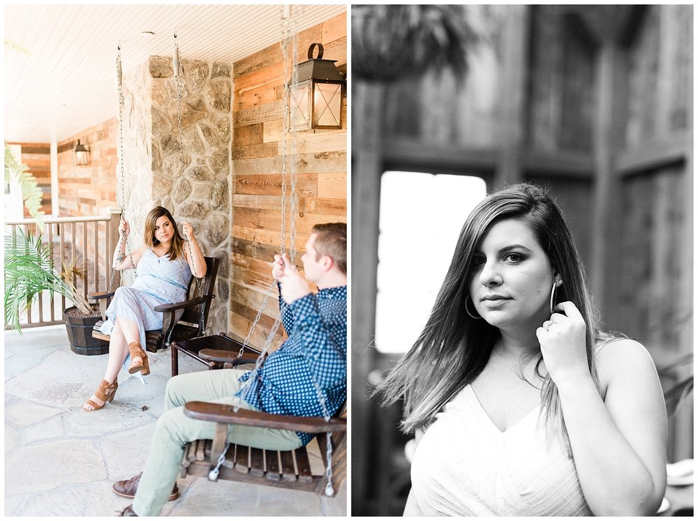 nj-engagement-session-barrow-house-clifton-wedding-photographer-photo_0049.jpg