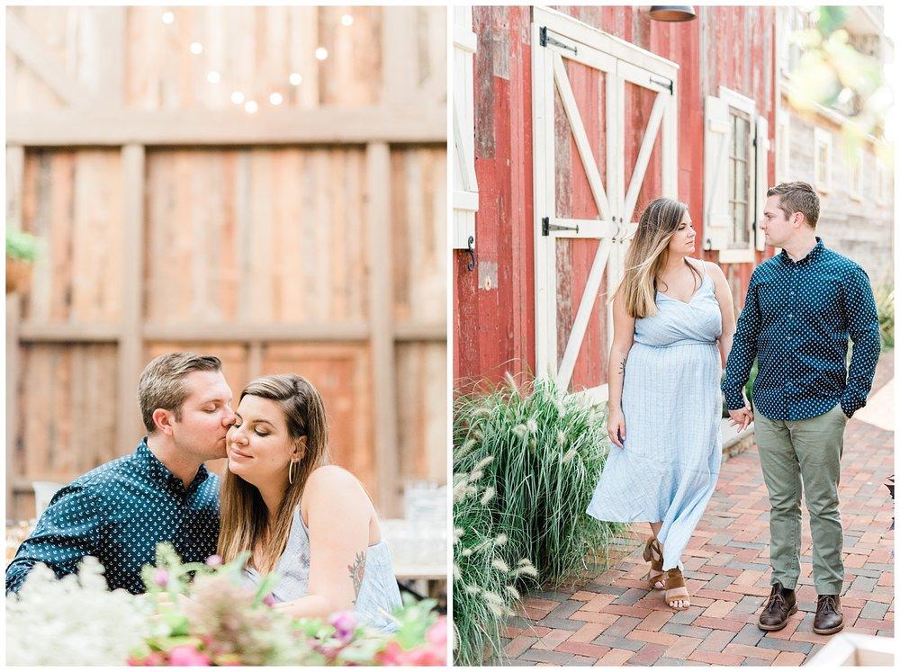 nj-engagement-session-barrow-house-clifton-wedding-photographer-photo_0050.jpg