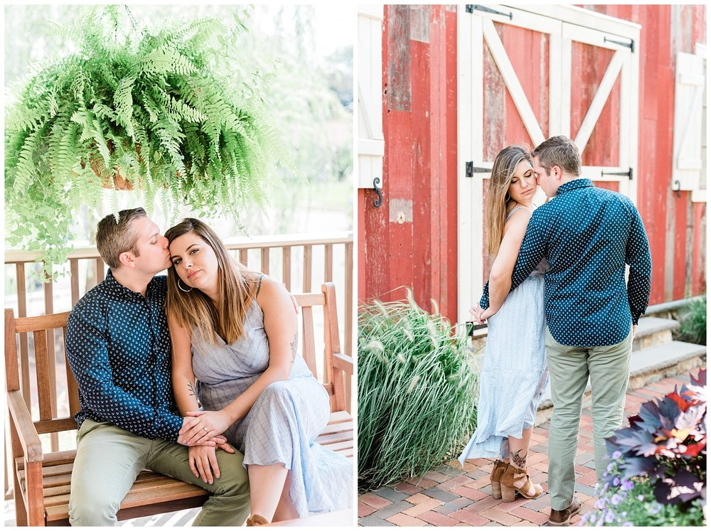 nj-engagement-session-barrow-house-clifton-wedding-photographer-photo_0052.jpg