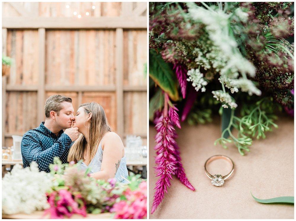 nj-engagement-session-barrow-house-clifton-wedding-photographer-photo_0053.jpg