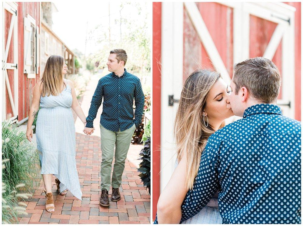 nj-engagement-session-barrow-house-clifton-wedding-photographer-photo_0054.jpg