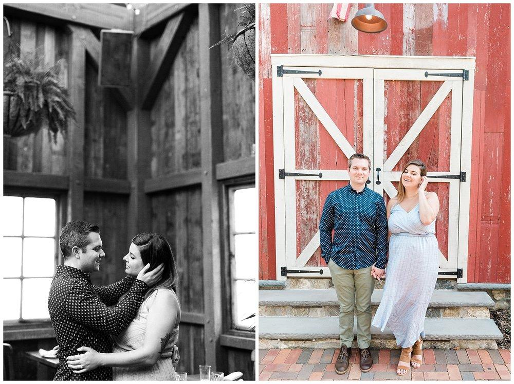 nj-engagement-session-barrow-house-clifton-wedding-photographer-photo_0055.jpg