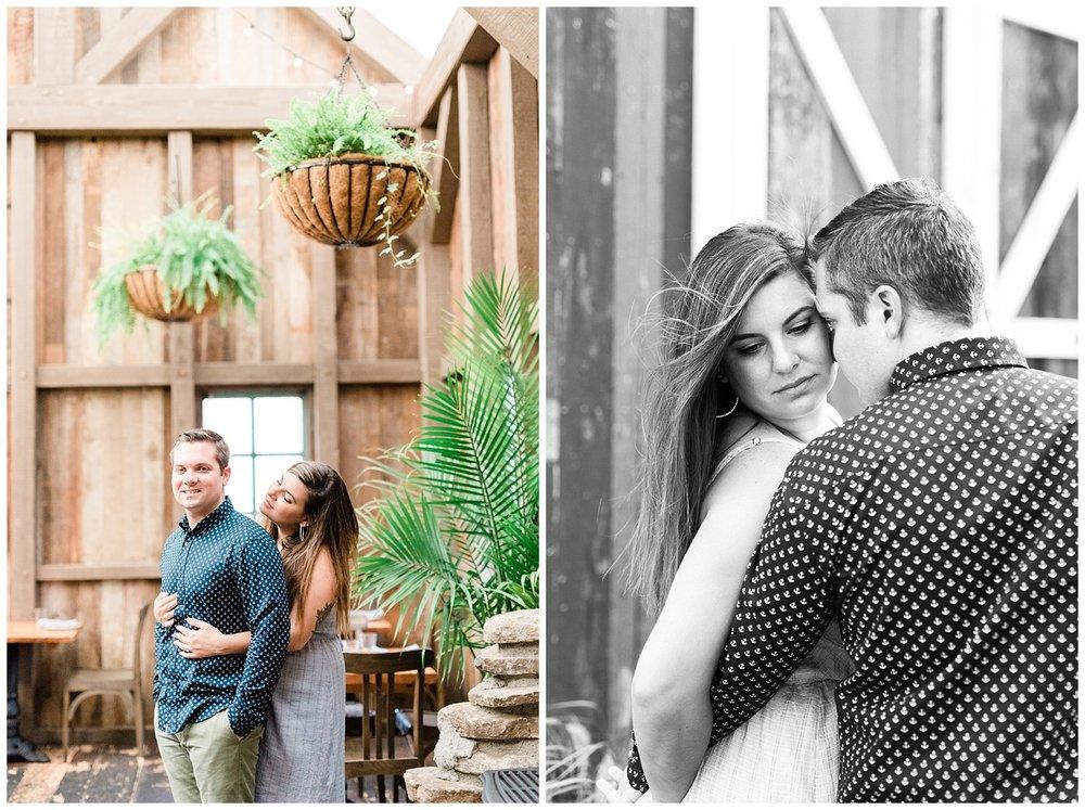 nj-engagement-session-barrow-house-clifton-wedding-photographer-photo_0056.jpg